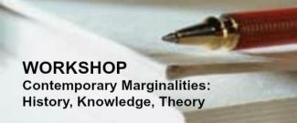csds_contemporary_marginalities_workshop