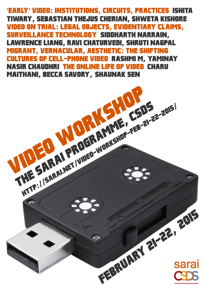 sarai_video_workshop_2015.02_poster_1.0_web