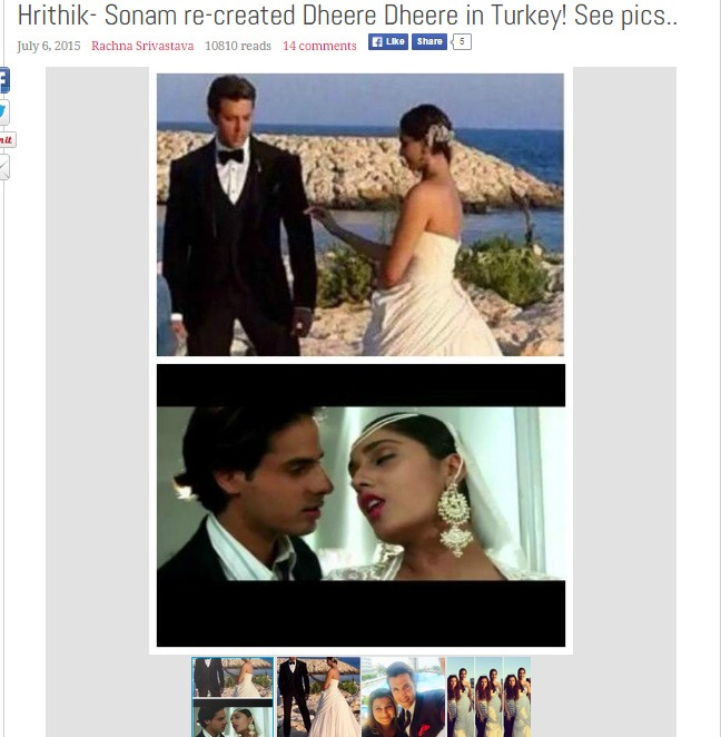Hrithik- Sonam re-created Dheere Dheere in Turkey! See pics.. PINKVILLA - Google Chrome 1022015 123126 AM.bmp