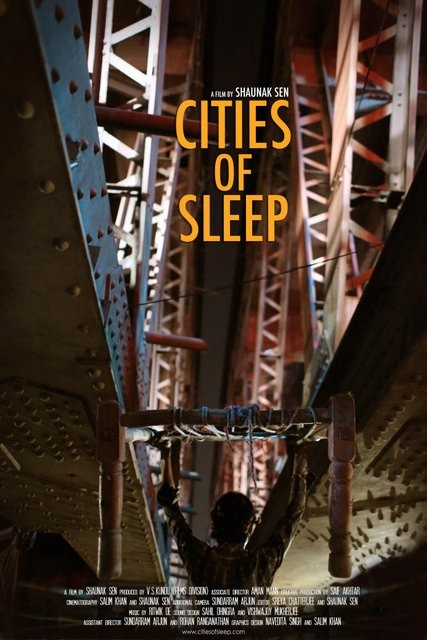 1-CITIES of SLEEP POSTER (official)-001