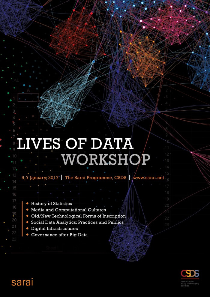 lives-of-data
